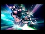 Новый трейлер фильма «Тор: Рагнарек»