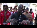 Money Moe ft. Big WY and Kadosha - You Ain't From The Set
