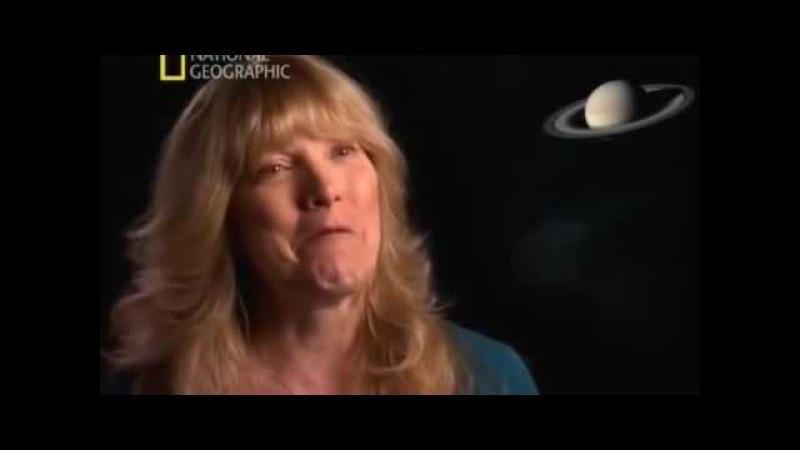 Сатурн красивейшая планета Солнечной системы cfnehy rhfcbdtb̆ifz gkfytnf cjkytxyjb̆ cbcntvs