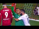 Keylor Navas Top 33 Sensational Saves