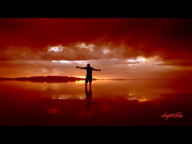 DAVID GILMOUR - Red Sky At Night (HQ Sound, 4K-Ultra HD) d46b's