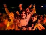 Babyshambles - Jazz Festival Montreux 2008 (full gig)