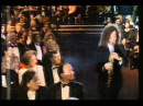 Kenny G - Forever in Love Live At The World Music Awards