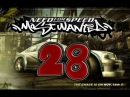 Need For Speed Most Wanted | Прохождение Ч. 28
