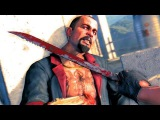 Dying Light Defeat The Final Boss, THE END