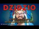 Дзидзьо / Дзідзьо / DZIDZIO Сорочинская Ярмарка 2017 LIVE концерт