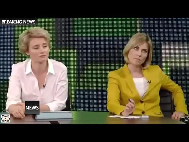 Самый лучший ответ Путина американскому журналисту Чем отличается русский народ от американцев