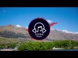 NEFFEX - Pro Alternative RockTrap