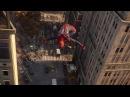 ! Spider-Man !