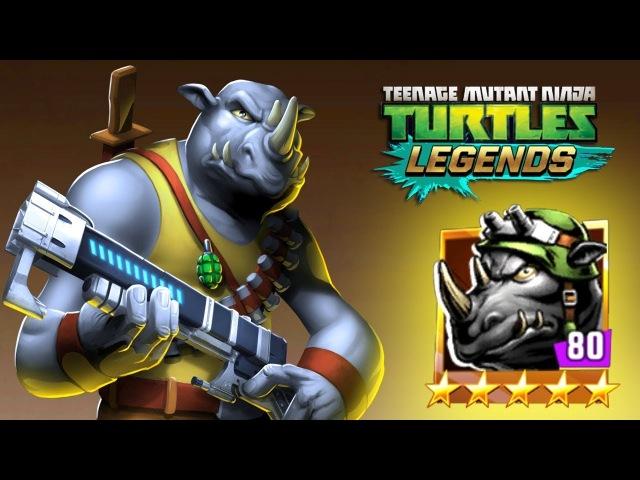 ЧЕРЕПАШКИ НИНДЗЯ ЛЕГЕНДЫ СОСТАВЫ ОТ ПОДПИСЧИКОВ teenage mutant ninja turtles legend ВИДЕО ДЛЯ ДЕТЕЙ