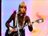 Beat Club British Invasion 60's, Pt-2 Animals-Move-Fleet Wood Mac-J.Mayall-Who-Pacemakers-Kinks