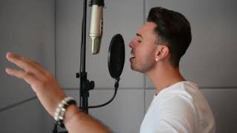 FAYDEE - ON MY WAY | Acoustic ft James Yammouni Adam Saleh