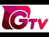 Gtv Live Straming | Bangladesh vs Zimbabwe | 5th ODI 2018 | BAN VS ZIM