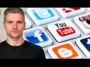Как раскрутить группу или канал - видео с YouTube-канала Блог Торвальда