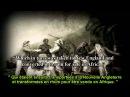 Le Rôle Choquant des Juifs dans l'Esclavage 1 Ce que disent les Historiens Juifs