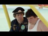 Сериал Остров 2 сезон  11 серия  смотреть онлайн видео, бесплатно!