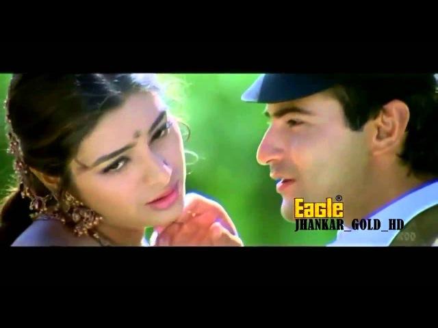 Meri Chudiyan Baji Chhan Eagle JHANKAR HD 1080P SONG MOVIE Prem 1995
