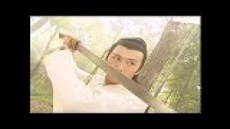 Lk Nhạc Sống Hà Tây 2018 - Nhạc Phim Remix Tuyệt Đỉnh Võ Thuật || Nhạc Sống Phim Võ Thuật Hồng Kông