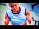 The Real Amazon Women|Awesome Brooke Ence