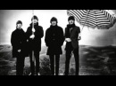 The Beatles - Dizzy Miss Lizzy