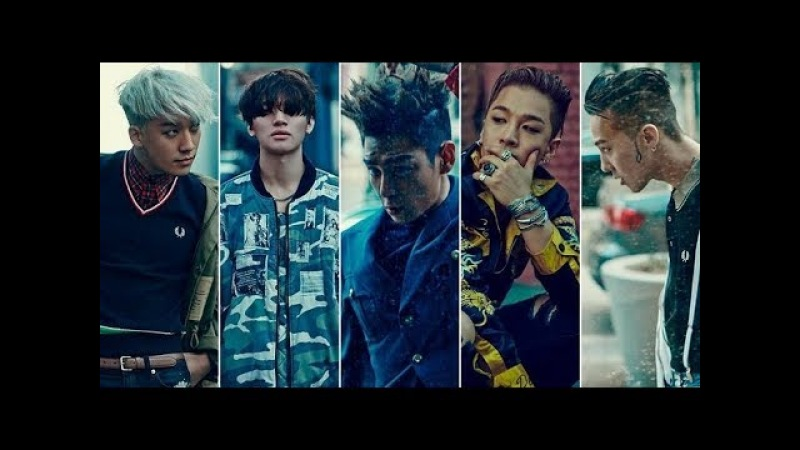 6 MORE OF THE FUNNIEST GROUPS IN KPOP (male)