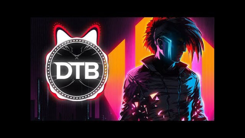 【Dubstep】DJ Snake, Lauv - A Different Way (Ray Volpe Remix)