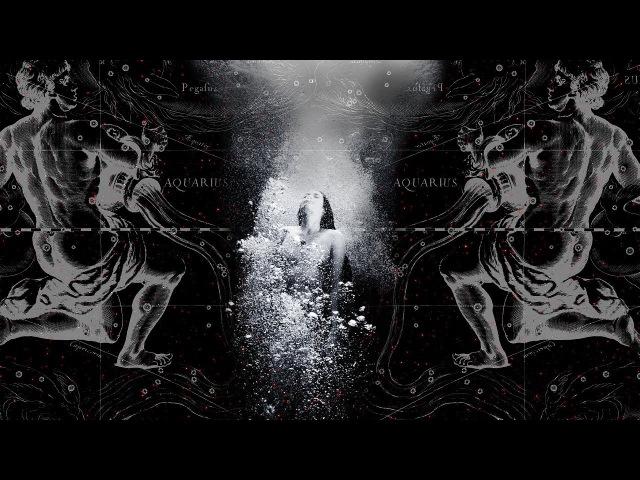 Мытищи Aquarius † Witch House †