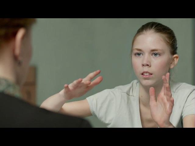 Большой Официальный Фильм 2016 Валерия Тодоровского Мелодрамма