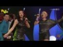 Anita Alexandra Hofmann ABBA Hit Meldy Silvesterstadl HD