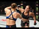 UFC 213 Top 6 nocautes e finalizações de Amanda Nunes