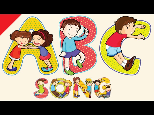 Body Letters Alphabet Song | Make Letters With Your Body | ESL for Kids | Fun Kids English