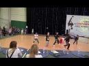 11.02.18_пл.А_ч.9_ ЧЕМПИОНАТ УКРАИНЫ и Всеукраинские соревнования по современным танцам