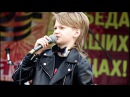 Free Fire Мир не для двоих live in Выкса 2017