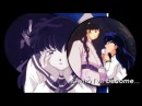 From the start→ Naraku Kagome ♥