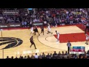 Golden State Warriors vs Toronto Raptors   Full Game Highlights   Jan 13, 2018   2017 18 NBA Season