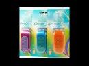 Информация для девушек! Gillette Sensor Ecxel for Women!