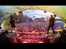 Brennan Heart   Tomorrowland 2017 (Full Liveset)