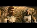 Песня Егор Крид Слеза. Звездные войны клоны