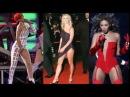 Как нашим Женщинам навязали модность быть проститутками