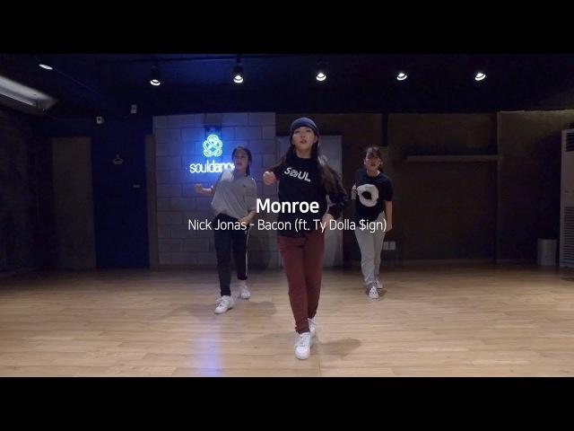 MONROE Class
