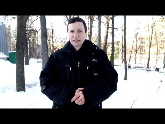 Секта ХаБаД Любавич и Русская Православная Церковь