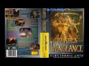 NostalgiA SEGA Genesis Music Blades of Vengeance Full Original Soundtrack OST