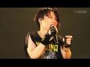 T M Revolution x Mizuki Nana「Inazuma Rock Festival 2013」