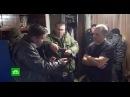 На Урале прошли обыски у «главнокомандующего войсками СССР», угрожавшего военным