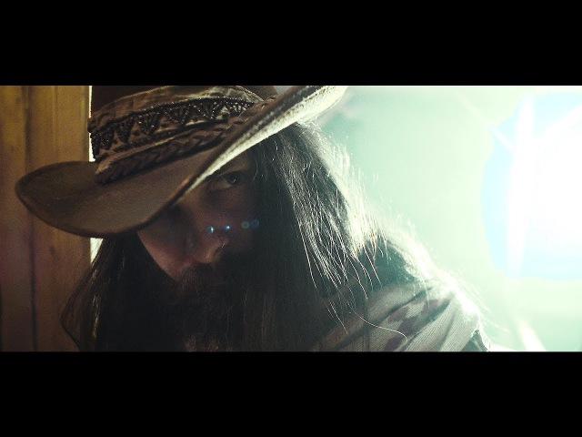 THE CLAN - Wayfaring Stranger - Official Video - ( irish - celtic punk version - country rock )