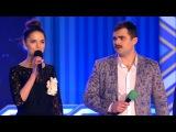 КВН Без консервантов - КиВиН 2018 Отборочный фестиваль в Сочи