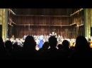 Maria Guleguina - Verdi: Ben io t'nvenni, Macbeth