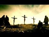 Голгофа. Сильная христианская песня, трогающая до глубины души. Светлана Малова.
