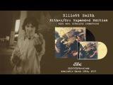 Elliott Smith - EitherOr Expanded Edition (CD1)