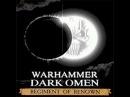 Total War WARHAMMER II mod Dark Omen Regiments of Renown for SFO